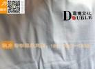 重庆道博文化在积力定制的团建文化衫T恤广告衫